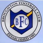 Broughton