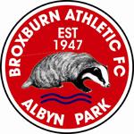 Broxburn Athletic