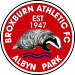 Broxburn Athletic LFC