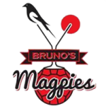 Brunos Magpies