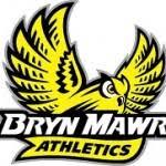 Bryn Mawr Owls