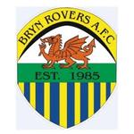 Bryn Rovers
