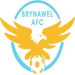 Brynawel