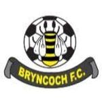 Bryncoch