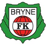 Bryne women
