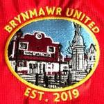 Brynmawr United