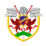 Bryntirion Athletic