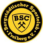 BSC Freiberg