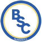 BSC Glasgow LFC
