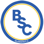 BSC Glasgow U20