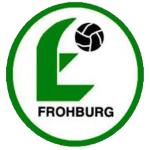 BSV Einheit Frohburg