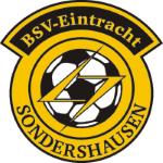 BSV Eintracht Sondershausen