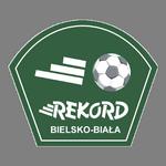 BTS Rekord Bielsko-Biala