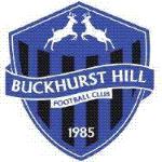 Buckhurst Hill Reserves