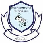 Buckingham United Reserves
