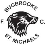 Bugbrooke St Michaels B