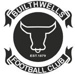 Builth Wells Reserves