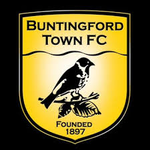 Buntingford Town Reserves