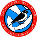 Buntingford Wanderers