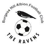 Burgess Hill Albion Reserves