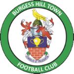Burgess Hill Town