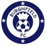 Burghfield Reserves