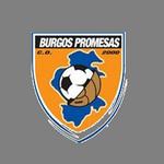 Burgos Promesas 2000