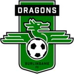 Burlingame Dragons