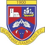 Burnham Ramblers