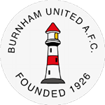 Burnham United Reserves