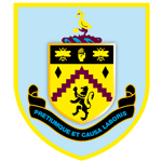 Burnley Development
