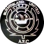 Burntisland United