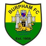 Burpham Reserves