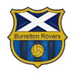 Burrelton Rovers