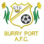 Burry Port