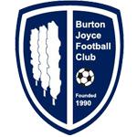 Burton Joyce