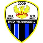 Burton Park Wanderers