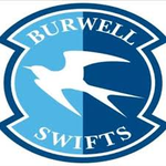 Burwell Swifts