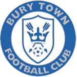 Bury Town U23