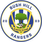 Bush Hill Rangers FC