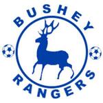 Bushey Rangers