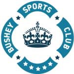 Bushey Sports Club