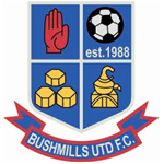Bushmills United