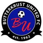 Butterkrust United