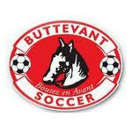 Buttevant
