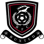 Buxted Reserves