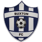 Buxton (Norfolk)
