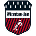 BV Brambauer