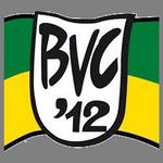 BVC 12 (Beekse Voetbalclub)