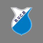BVCB (Bergschenhoekse Voetbal Club Bergschenhoek)